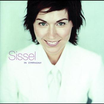 Sissel - In Symphony