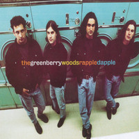 The Greenberry Woods - Rapple Dapple