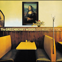 The Greenberry Woods - Big Money Item