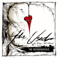 The Used - In Love And Death Instrumentals