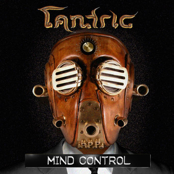 Tantric - Mind Control