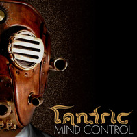 Tantric - Mind Control - Single
