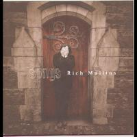 Rich Mullins - Songs