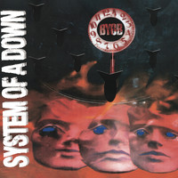 System of a Down - B.Y.O.B. (Explicit)