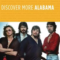 Alabama - Discover More