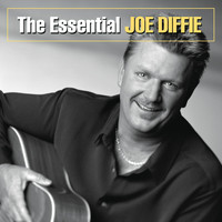 Joe Diffie - The Essential Joe Diffie