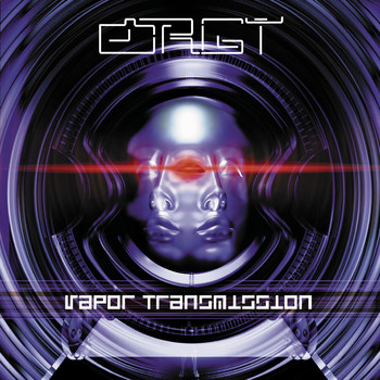 Orgy - Vapor Transmission (Explicit)