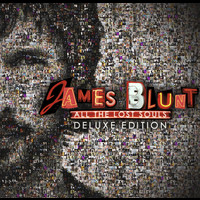James Blunt - All The Lost Souls (Deluxe Edition)