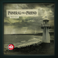 Funeral For A Friend - Walk Away