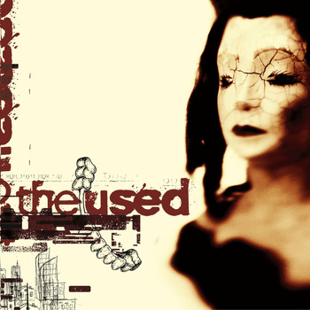 The Used - The Used (Explicit)