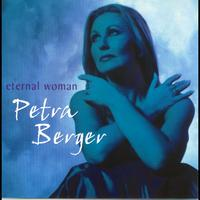 Petra Berger - Eternal Woman