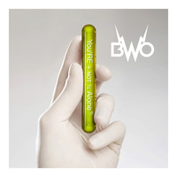 BWO - You're Not Alone