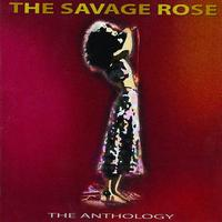 The Savage Rose - The Anthology