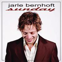 Jarle Bernhoft - Sunday (e-single)
