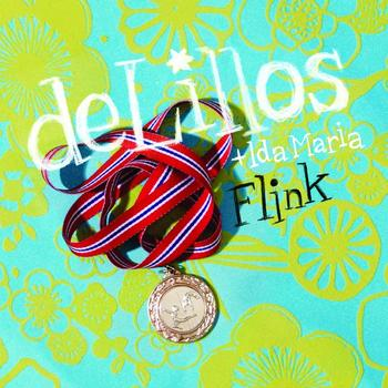 deLillos - Flink (e-single)
