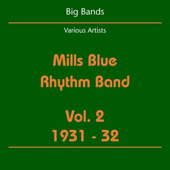 Various Artists - Big Bands