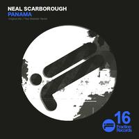 Neal Scarborough - Panama