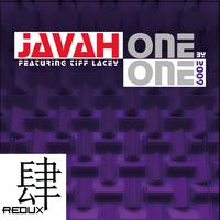 Javah feat. Tiff Lacey - One By One 2009