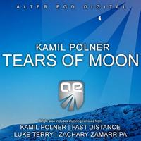 Kamil Polner - Tears of Moon
