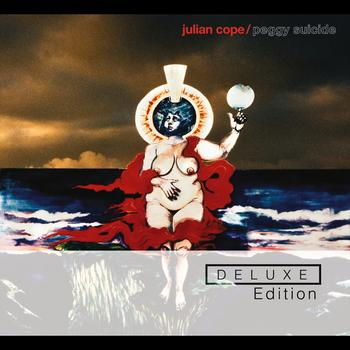 Julian Cope - Peggy Suicide (Deluxe Edition)