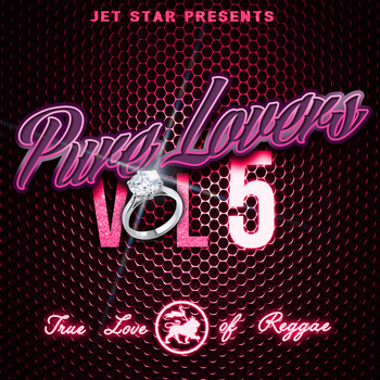 Various Artists - Pure Lovers, Vol. 5