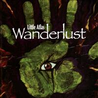 Little Atlas - Wanderlust
