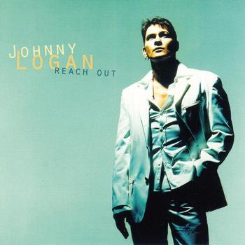 Johnny Logan - Reach Out