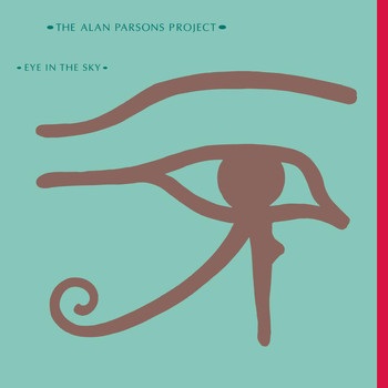 The Alan Parsons Project - Eye In The Sky (Expanded Edition)