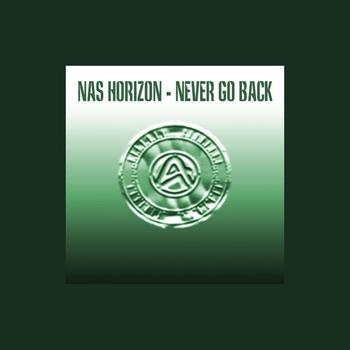 Nas Horizon - Never Go Back