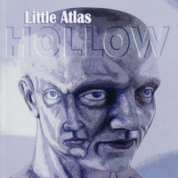 Little Atlas - Hollow