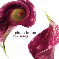 Phyllis Hyman - Love Songs