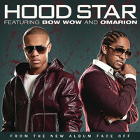 Bow Wow & Omarion - Hood Star (Album Version)