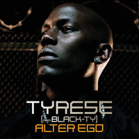 Tyrese - Alter Ego