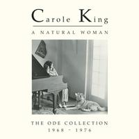 Carole King - Carole King: The Ode Collection
