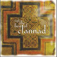 Clannad - Rogha: The Best Of Clannad