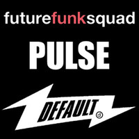 Future Funk Squad - Pulse