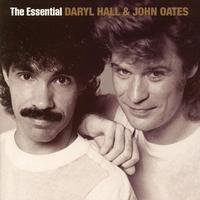 Daryl Hall & John Oates - Discover More