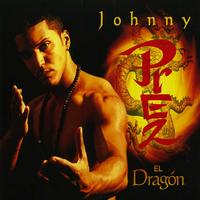 Johnny Prez - El Dragon