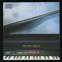 Frank Mills - Transitions