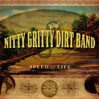 Nitty Gritty Dirt Band - Speed Of Life