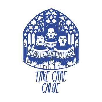 Chloé - Take Care - Single