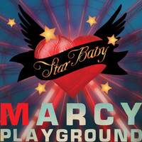 Marcy Playground - Star Baby (Rock Version)