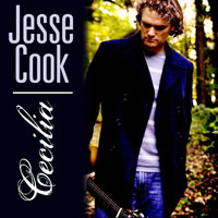 Jesse Cook - Cecilia (Feat. Jeremy Fisher)