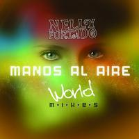Nelly Furtado - Manos Al Aire (World Mixes)