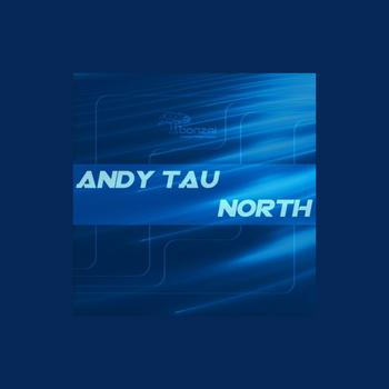 Andy Tau - North