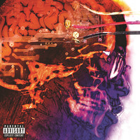 Kid Cudi - Man On The Moon: The End Of Day (Deluxe [Explicit])