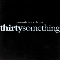 Various Artists - thirtysomething
