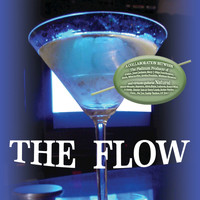 Various Artists - The Flow
