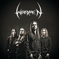 Warmen - Separate Ways