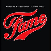 Various Artists - Fame (Original OST)